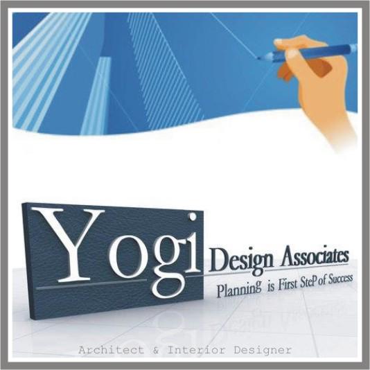 YOGI Design Associates | SolapurMall.com